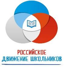 http://dtshalya.ru/images/p121_rdsh_ehmblema.jpg